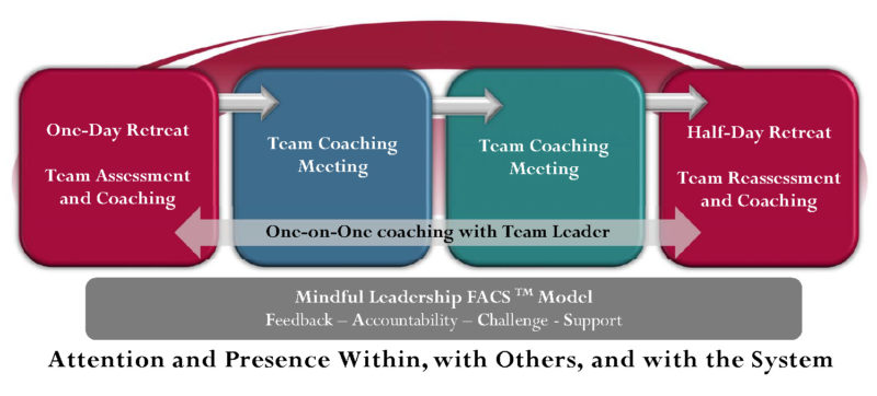 Microsoft Word - Team Coaching Graphic 11