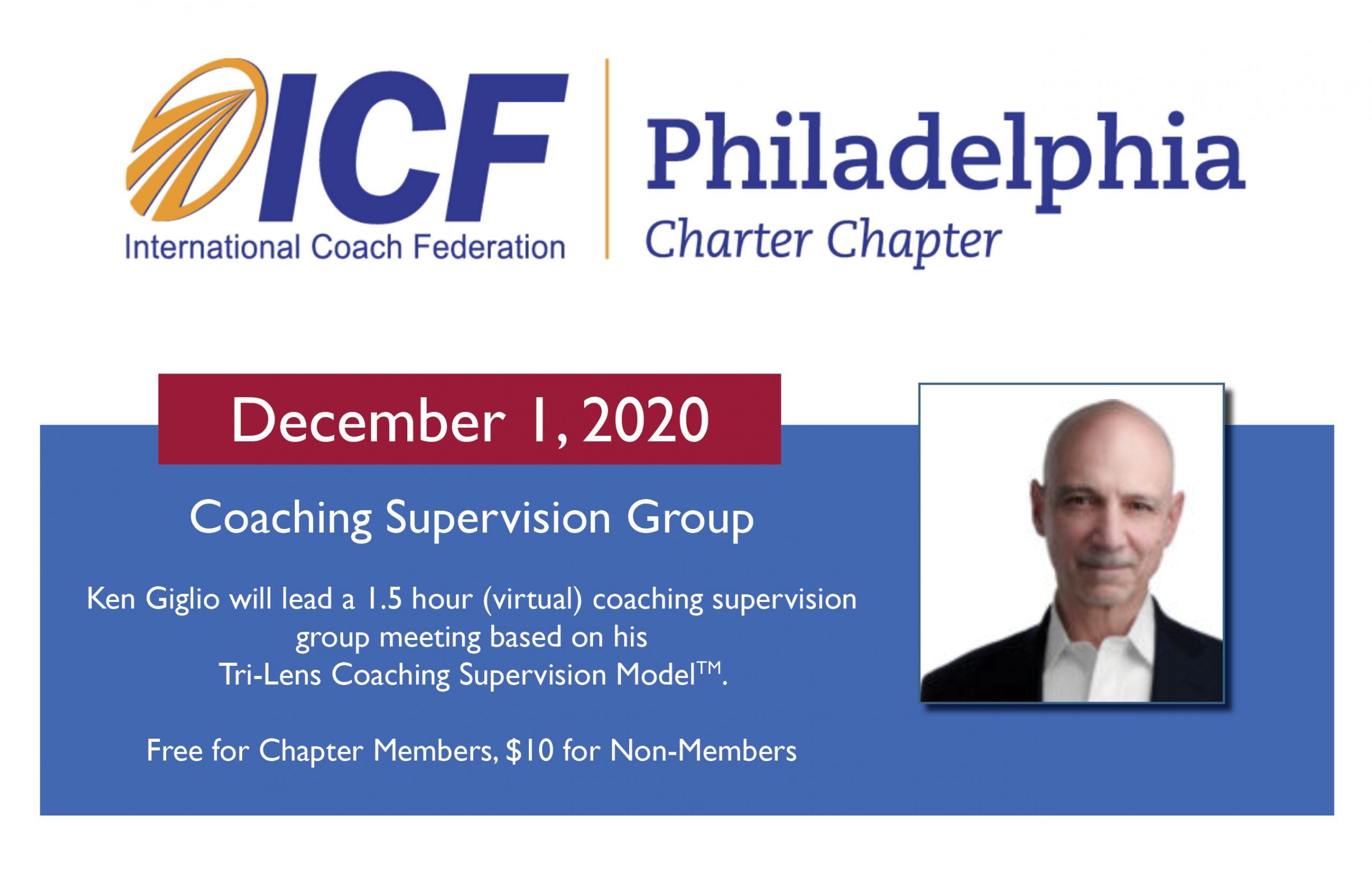 ICF Phila Dec 1 image